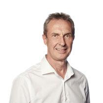 Hervé PFEIL