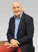 Pascal BRUNEL