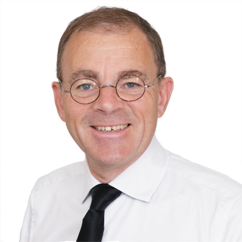Jean Michel SOUTUMIER