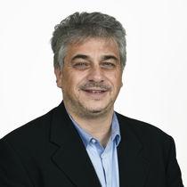 Jean Philippe GARNIER