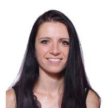 Alexia THIERRY