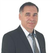William MAIGNAN