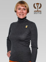 Maria LEVITIN