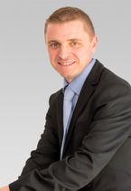 Didier COCCO