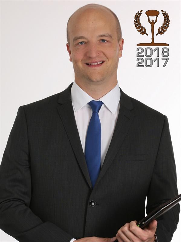 Frédéric DEHAEZE