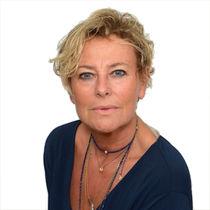 Carole AUGEY