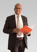 Jean-José ICARE