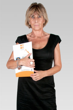 Muriel SERRI