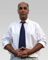 Alain HUITELEC