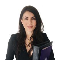 Marie FATTORINI