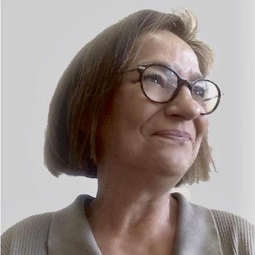 Anne Michelle SUSINI