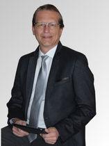 Eric SUZZONI
