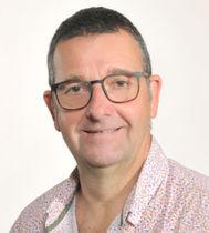 Philippe MOGIER