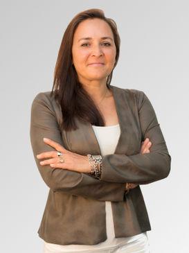 Helene FAUSTO GIOVANNETTI