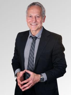 Walter BONELLO