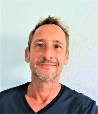 Thierry LEBUGLE