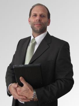 Nicolas PITOIS