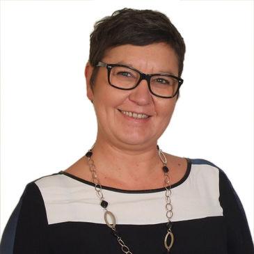 Sandrine BOUZELOC