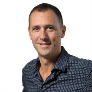Laurent LANGLOIS