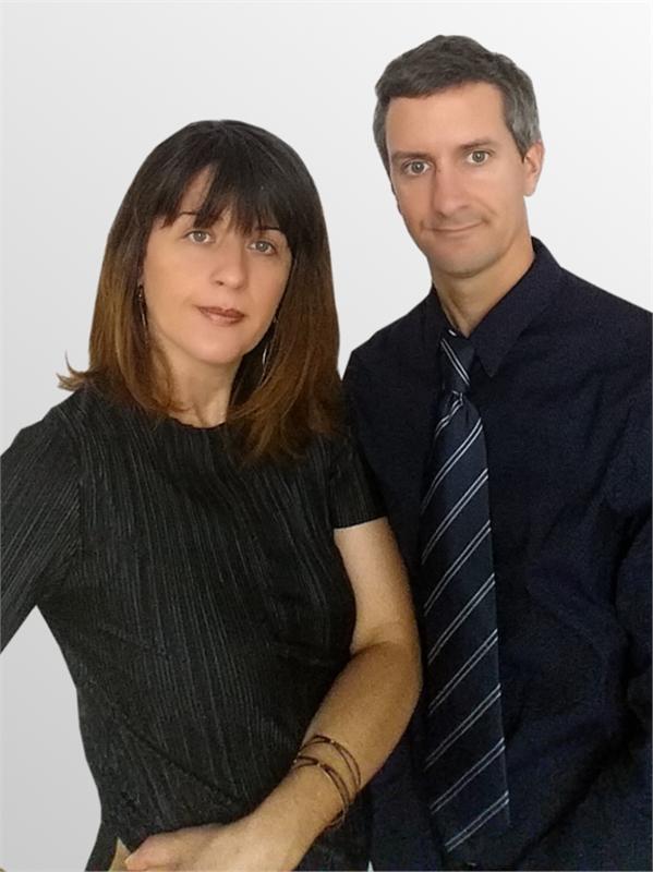 Jean-Baptiste Et Ines GOUPILLON BASTERE
