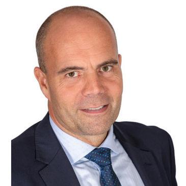 Sébastien DAVID