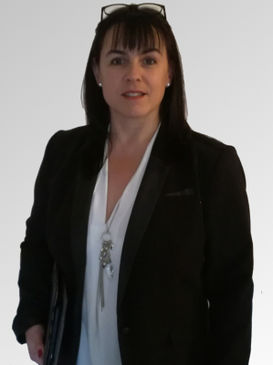 Christine BEDUIT