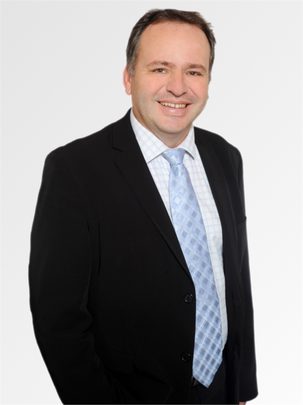 Gilles PEDRO