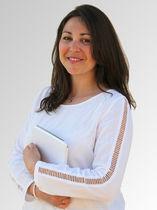 Cécile FAVARETTE
