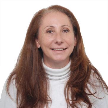 Ana Maria POPA