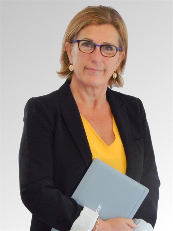 Francoise CORDELIER