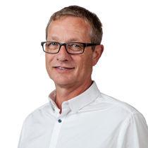 Jean Michel BALAVOINE