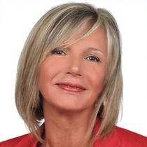 Martine DUGAT