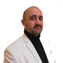 David BAUMGARTEN