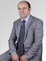 Didier PENOT