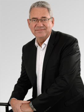 Michel JUNG