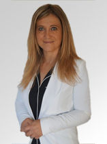 Joelle PELUCHON