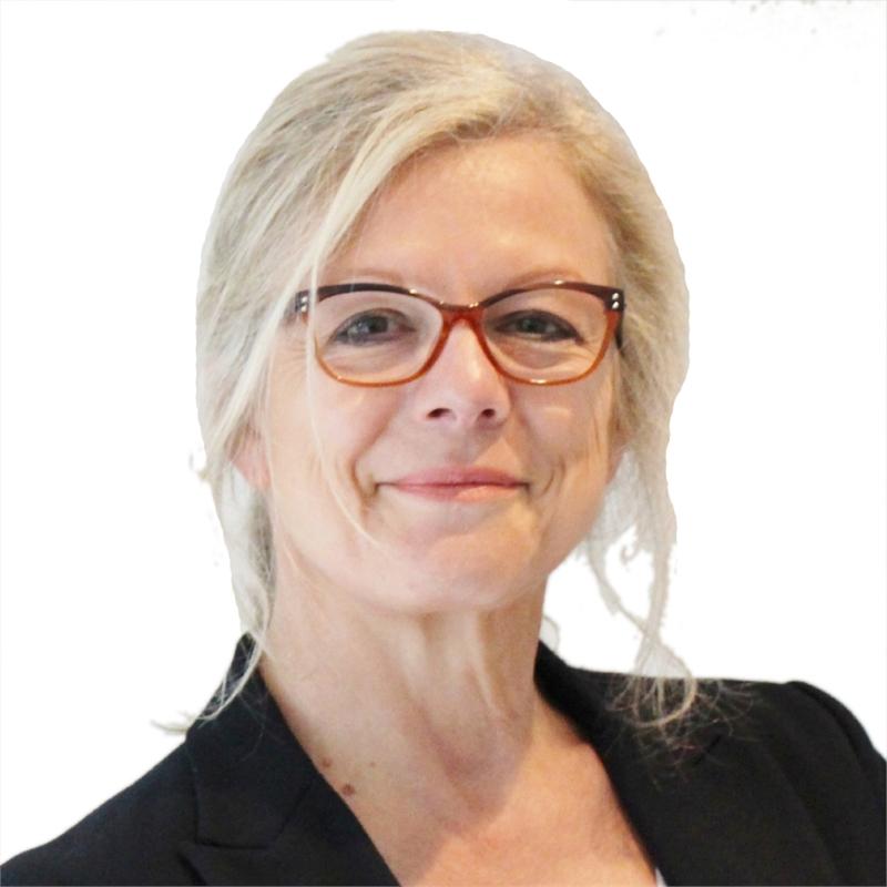 Damienne ROMON