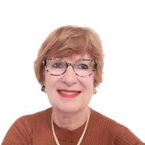 Nicole CHAUVEAU