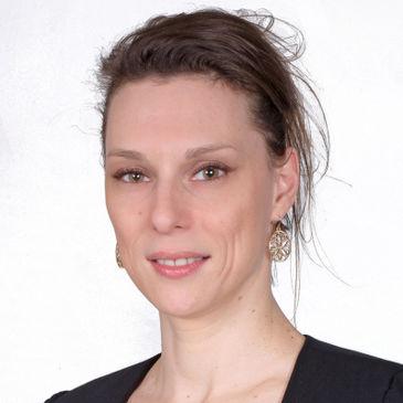 Valérie QUÉNARD