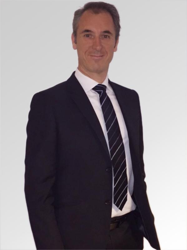 Arnaud MARGENETRE