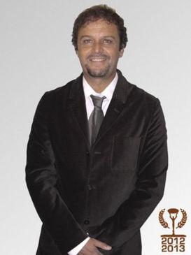 Pierre-Jean OYANT