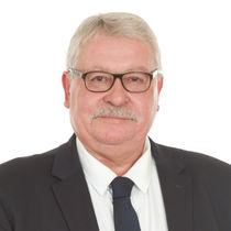 Alain PUGNET