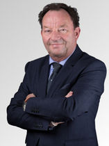 Jean-Philippe GAULT