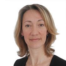 Sabine LADAGNOUS
