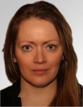 Aurélie PRETET
