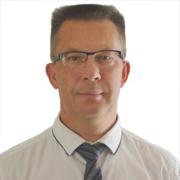 Stéphane COUALAN