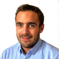 Pierre LAIR