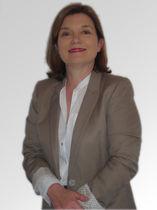 Frédérique DOURZAL