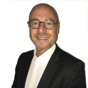 François-Xavier LE ROUX