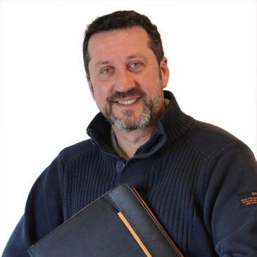 Raphael POURSAIN